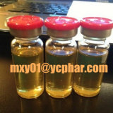 Trenbolone steroide 99% Long-acting Enanthate/Tren Enan per i muscoli d'increspatura