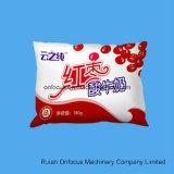 Milch-Verpackungsmaschine-flüssige Beutel-Verpackungsmaschine Ah-1000