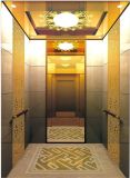 Geëtste M. van de Lift van de Lift van de passagier Spiegel & Mrl Aksen ty-K200