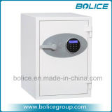 UL Rated Home oder Office Use Digital Fire Safes
