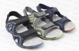 Chaussures occasionnelles de santal d'unité centrale de plage de mode chaude (RF16145)