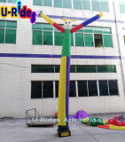 党のための道化師の主題Inflatable Air Dancer