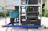 1-20tons CER Approved Ice Tube Making Machine