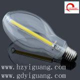 熱い販売法ED LEDの電球の高品質