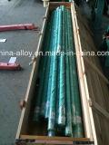 acier inoxydable de Technicien-Ni-Cr d'Uns S66286 de la pente 660 (A-286)