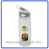 Het drinken van de Plastic Fles van het Water van Sporten (r-1025)