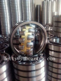 Rodamiento de rodillos esférico de la alta calidad 22380 Ca/W33 para el rodamiento de la caja de engranajes del laminador