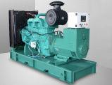 diesel 680kw 850kVA Stille Generator voor Verkoop