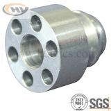 Alluminio di precisione Bobina per Machine Parte (HY-J-C-0002)