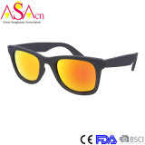 Neues Designer Fashion Simple Elegant Unisex Quality Sunglasses mit UV400