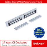 Serratura di portello elettrica di sicurezza della serratura di obbligazione del bullone (SDB-801)