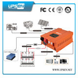 Sine puro Wave Inverter com Both Linear & Non-Linear Load