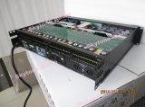 Poder superior Amplifer de Fp10000q, amplificador profissional