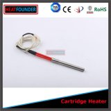 Hot Sale Single Tubular Cartridge Heater