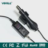 Yihua 8858携帯用BGAの改善端末