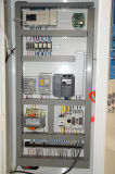 최고 판매 부드럽게 의학 테이프 Shaftless 다시 감기 기계
