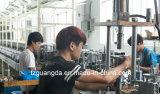 750W 1HP compresseur silencieux et exempt d'huile de 30L d'air (GDG30)
