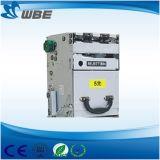 De lichtgewicht Compacte Automaat van de Rekening van de Grootte voor het In het klein verkopen van de Kiosk van ATM