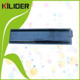 Productos superventas en los toneres compatibles Tk4105 de Europa para Kyocera