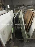 Stock панель товаров 250W поли Solar Energy с CE, сертификатами TUV