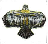 Cervo volante moderno dell'aquila del cervo volante del cervo volante tradizionale cinese facile della mosca