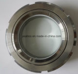 Iso sanitario di Sight Glass Stainless Steel Welded Clamped 3A SMS