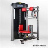 Il Lat tir in giùare/tira giù/su la ginnastica della puleggia (BFT-3004)