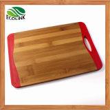 Blocchetto di spezzettamento di bambù della scheda di taglio di alta qualità