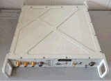 DrohneUav Signal Jammer 2400MHz, 1500MHz, Remote Control Signal und Image Transmission Signal 5800MHz.