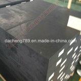 Infrastructure Construction를 위한 브리지 Elastomeric Bearing Pads (중국제)