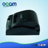 Impresora térmica de recibos de punto de venta (OCPP-582)