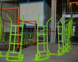 200 kg de chariot à main levée pour transport de marchandises