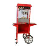 Ce&ETL überprüfte das Popcorn 8oz, das Maschine, Popcorn-Hersteller, Popcorn-Maschine herstellt