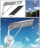 1つの太陽ライトの30W製造業者すべて