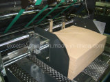 Machine automatique de laminage de flute (lamination)