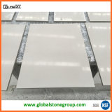 Grey, Black, White Quartz Table Tops & Countertops puri per Casegoods
