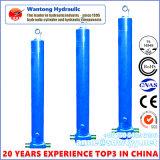 Schweres Geräten-Hydrozylinder für Verkauf