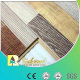 L'annuncio pubblicitario 8.3mm E1 HDF AC3 impressi impermeabilizza la pavimentazione laminata