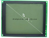 Индикация модуля LCD с индикацией Stn FSTN Backlight СИД серой