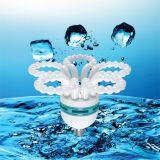 шарик цветка 65W 5u энергосберегающий с низкой ценой (BNF5U-F-A)