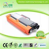 China láser de tóner de primera calidad Tn660 Cartucho de toner compatible para el hermano