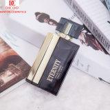 Het goedkope Nieuwe Parfum van de Eeuwigheid van het Ontwerp voor Dagelijks Gebruik