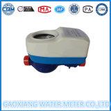 Mètre éloigné sans fil photoélectrique d'eau froide de Controlable