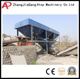 熱いSellingおよびGood Quality Brick Construction Making Machine
