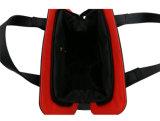 Nieuwe Manier Professioneel Pu Dame Handbags (BDM071)
