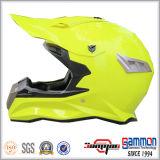 도로 헬멧 (CR408) 떨어져 차가운 점 Motorcross 또는