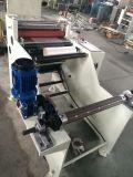 Automatisches Sterilisation-Papier-Rollenbedeckende Maschine