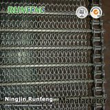 Пояс/Conveyor Пояс/нержавеющее Steel Пояс/Mesh Провод