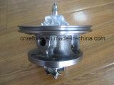 Патрон сердечника Chra Turbo турбонагнетателя R2s Kp35 K04 используемый на Фольксваген Amarok