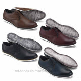 Hombre Fashion Casual Shoes con Latest Design